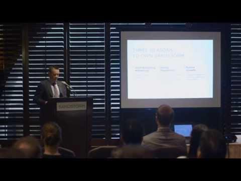 2014 AGM Presentation