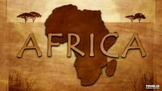 afro house session 90 deep tribal house