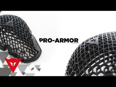 pro armour knee ile ilgili görsel sonucu