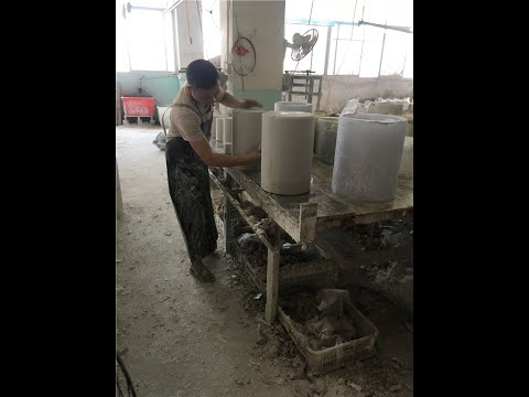 ceramic-products-manufacturing