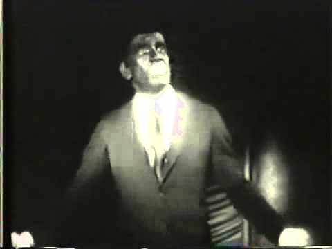 2  Al Jolson - Mammy The Jazz Singer) 1927