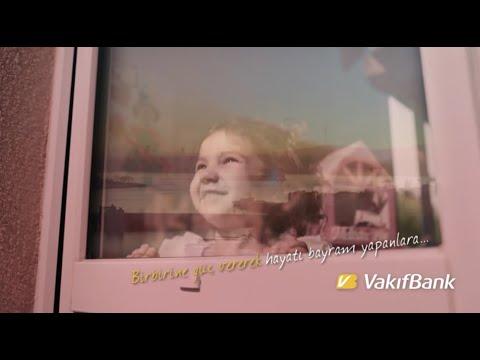 birbirine-güç-vererek-hayatı-bayram-yapanlara...-reklam-filmi