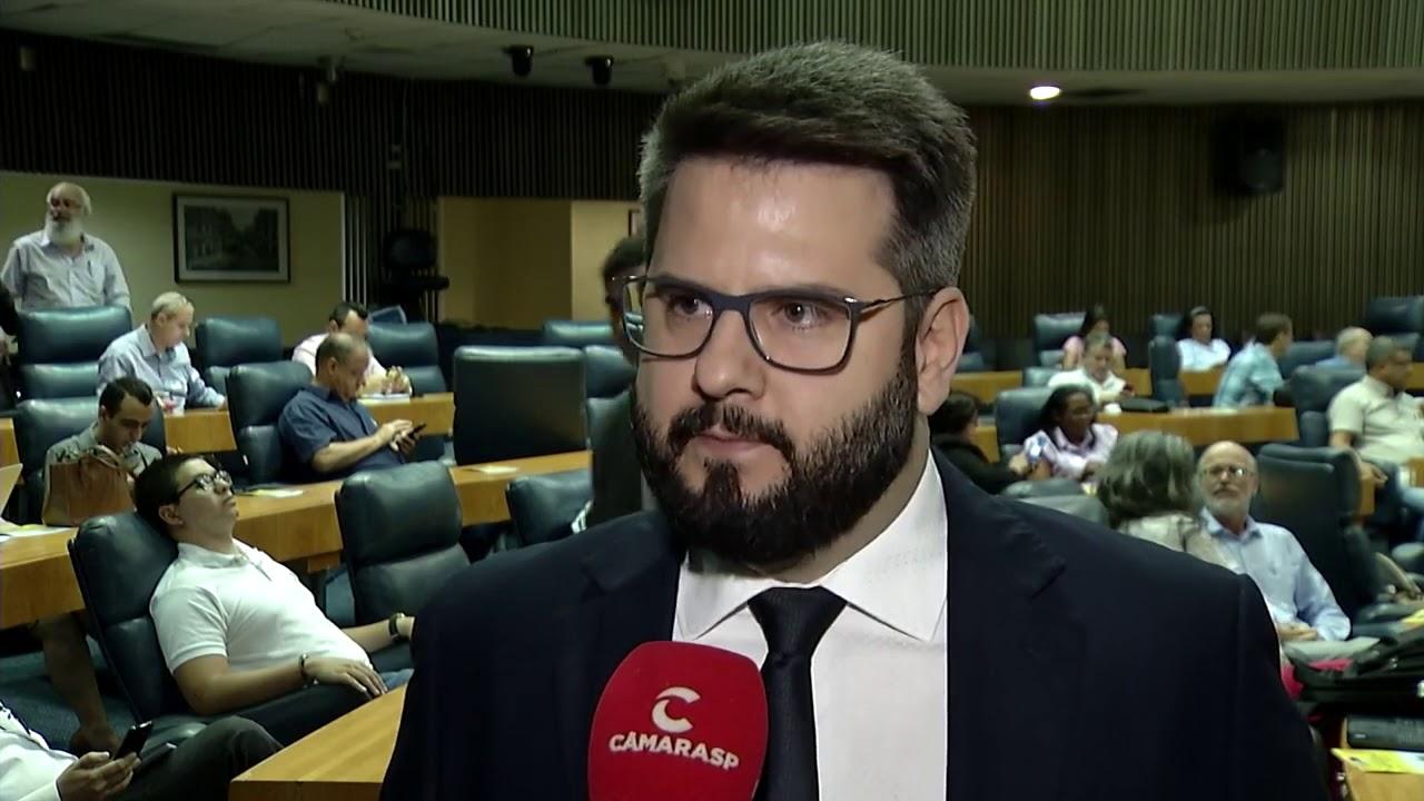 SÃO PAULO ANUNCIA POLÍTICA PARA DESENVOLVIMENTO DA ENERGIA SOLAR