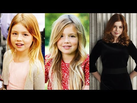 Happy Birthday To Princess Alexia Of The Netherlands Youtube