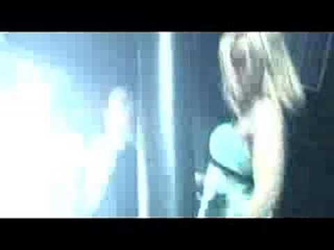 Sasha @ Glow DC 2nd Visit 06