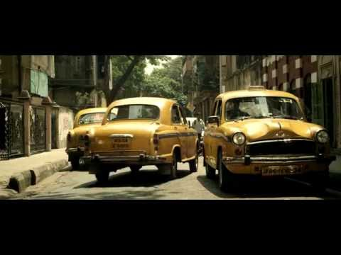 Now every yellow taxi is an AppCab