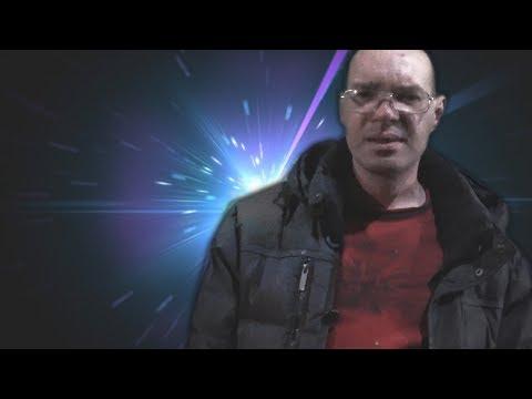 Русский медведь Ft.  Серега ENJOYKENN STYLE  - Взял вину на себя ( Remix ELECTRO - SHOCK )