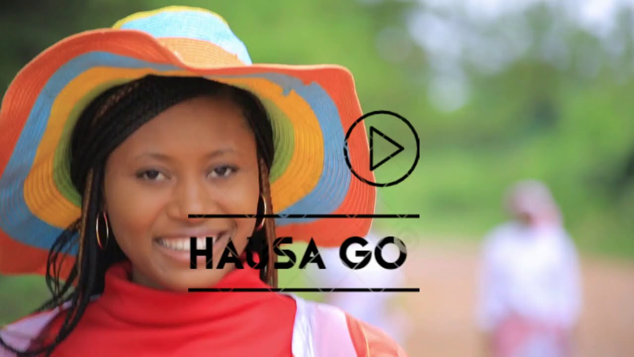 Download Sabuwar Wakar Garzali Miko - Takun soyayya Hausa song