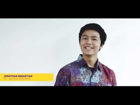 teaser-world-education-indonesia-2015