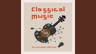 Moment Musicaux
