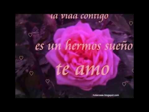 Te Doy Mi Corazón (Canción Para Tu Novio)