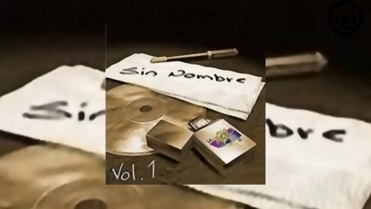 03 - El Rookie - Lorena Toledano - No Seas Ingrata