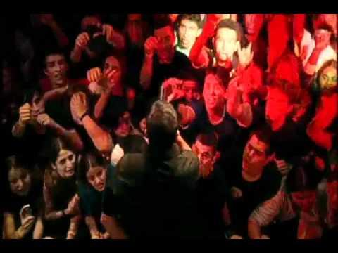 AO MTV - BAIXAR 22 COMPLETO - CPM VIVO
