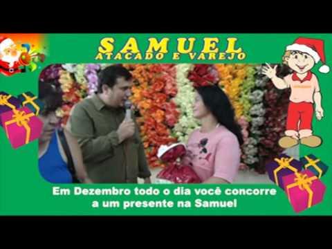 Zuleica dos Santos Nani Filha   Entrega   07 12   Praça