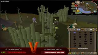 65 Magic Osrs — Available Space Miami