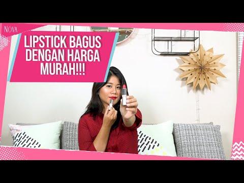 review-lipstick-ultima-ii,-harga-pas-di-kantong