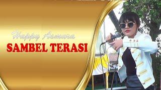 Happy Asmara - Sambel Terasi ( Djandhut Version )
