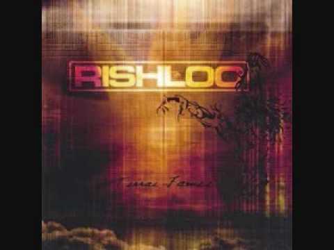 Клип Rishloo - Blitz