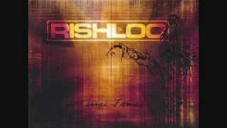 Watch Rishloo Blitz video