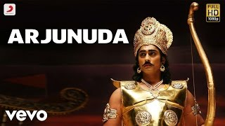Premaalayam - Arjunuda Video | A.R.Rahman | Siddharth, Prithviraj