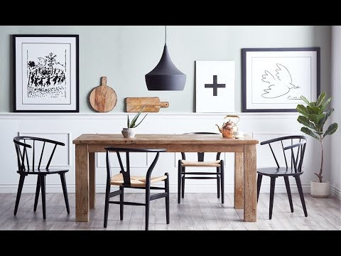 amazingly-scandinavian-dining-room-youare-ever-seen-|-living-room-design-ideas