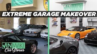 i-transformed-ed-s-garage-in-a-week
