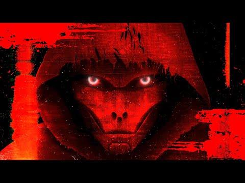 THE WATCHERS | EPISODE 2 (COPYCAT)