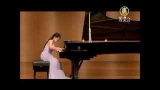 【2014新唐人兒少盃音樂大賽】鋼琴少年D1組第二名-金思妤