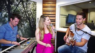 Dean Geyer Zedd - Find You (featuring Maren Wade and Creans) YouTube Videos
