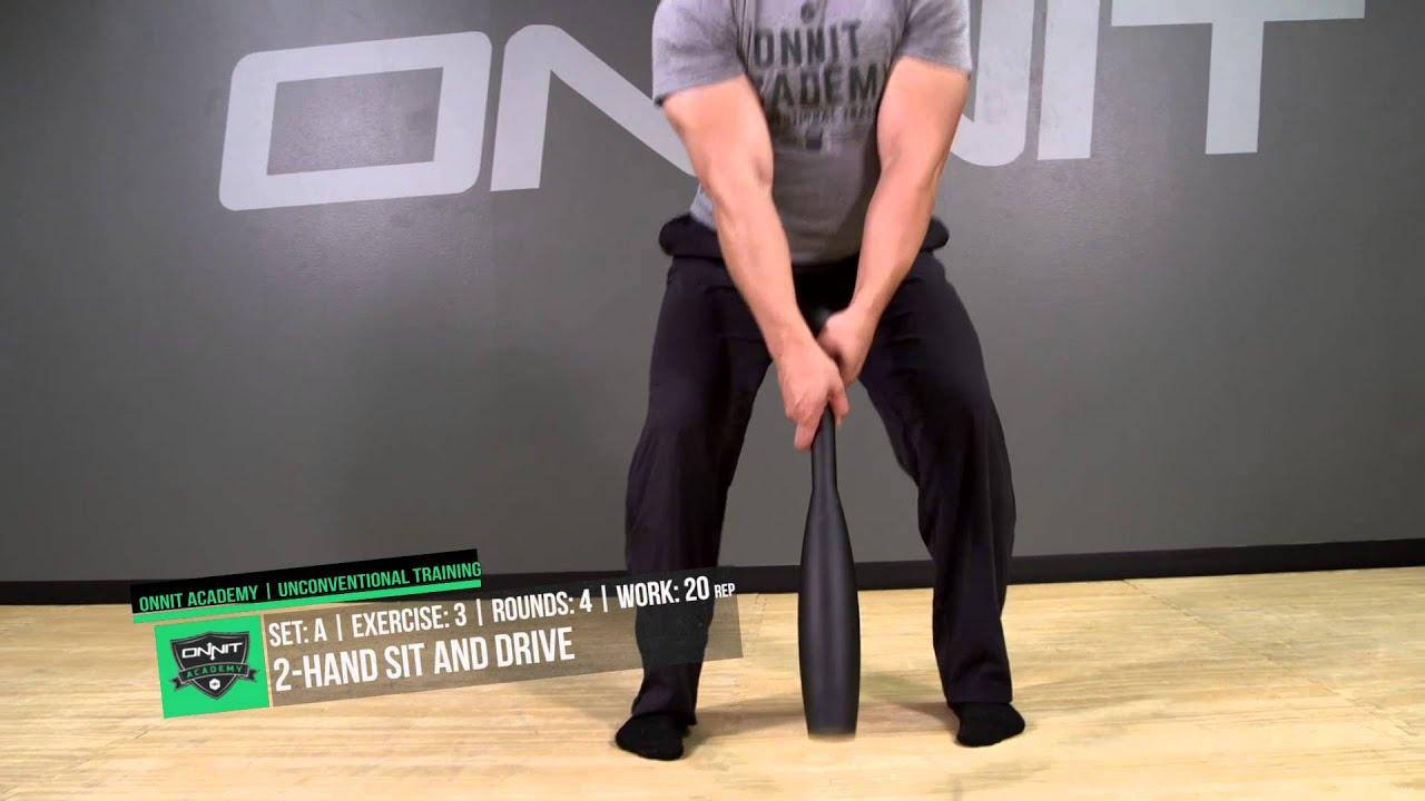 jim stoppani back and forth workout pdf