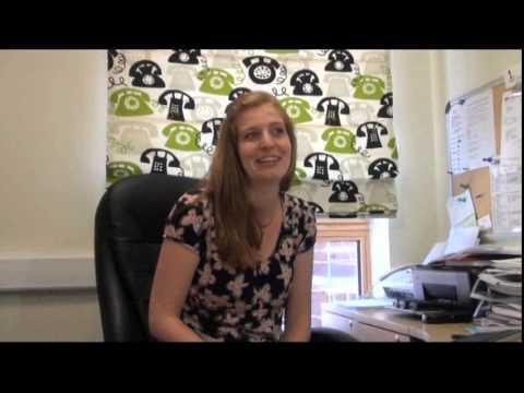 NDNA Safer Childcare Practitioner Online Course