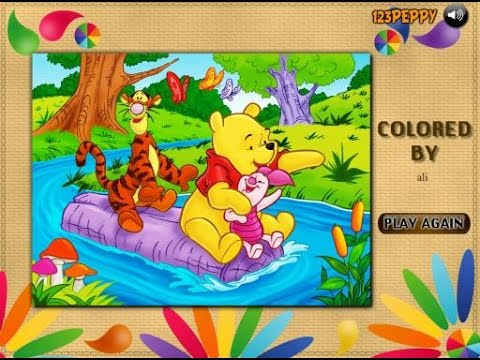 Cool Math Games For Kids Winnie The Pooh Cool Math Games For Grade 1 ...