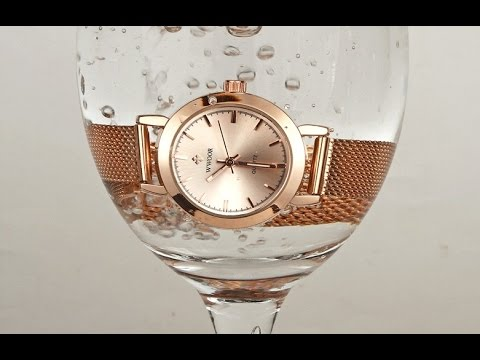Водонепроницаемые часы. Самый большой ассортимент в каталоге часов. -25%. Jacques lemans 1-1117bn. 5 033 грн. Товар есть в наличии. Купить.