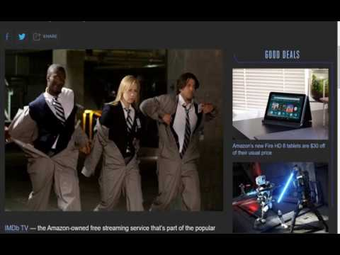 Download Leverage Reboot, Timothy Hutton Accused of Rape, and Actual Racists Go After Voice Actors
