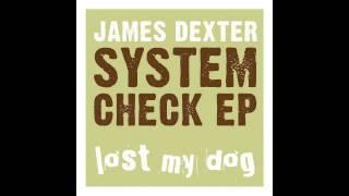 James Dexter - One Day dinle ve mp3 indir