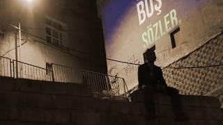 Alp Aybars - YAK (2017 - Video Clip)