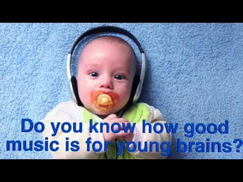 MOM and Me | Minds On Music