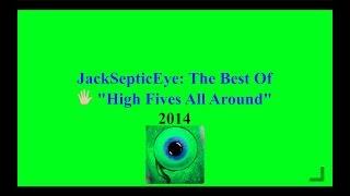 JackSepticEye: Best Of 👋