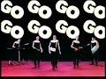 Miniature de la vidéo de la chanson Here To Go