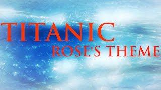 TITANIC, Rose