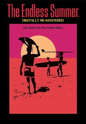 The Endless Summer Digitally Remastered