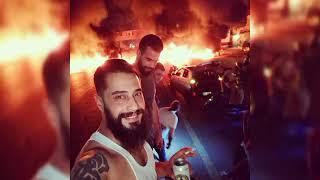 ثورة لبنان،ثورة وطن، لبنان ينتفض