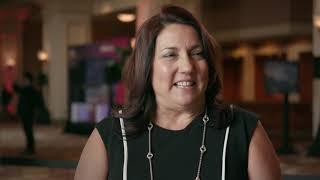Oracle MBX Event | XDuce | Hill International Inc. | Las Vegas, Nevada, USA