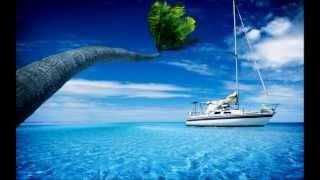 Tristan Garner | Tropical Vibes