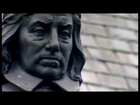 The English Civil War  Part 2   Cromwell