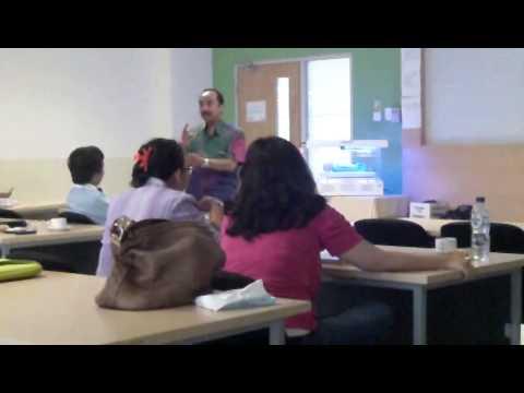 Socio-Technopreneurship di Binus Univ - Bag 1 - Intro from Research to Socio-Techno