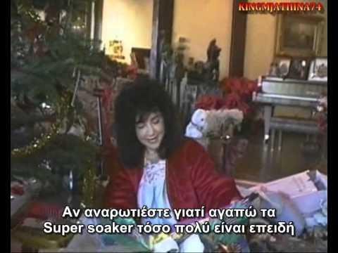 Diary Of A Sex Addict  Subtitles