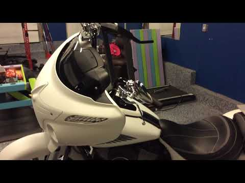 2018 Indian chieftain limited,stage 2 cams, stage 1 exhaust, stage 1 air cleaner,