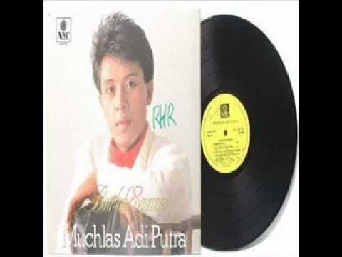 MUCHLAS ADI PUTRA feat. ROHANA JALIL - TERHAPUS SEGALANYA