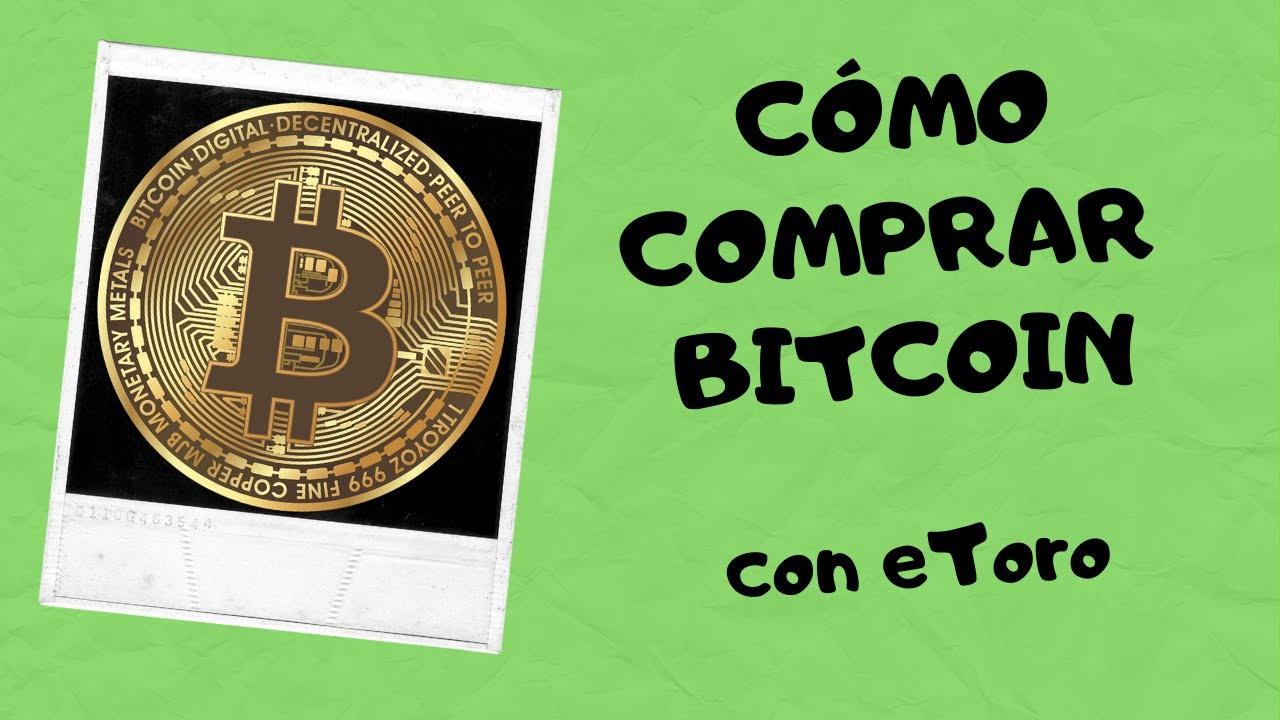 Como trocar bitcoin por ethereum em binance